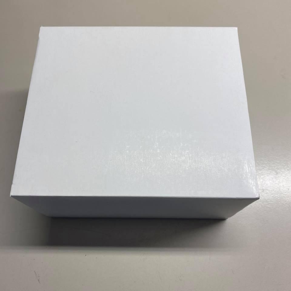 TUDOR PELAGOS 25600TB-001